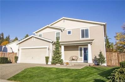 20032 Heathers Place SE, Monroe, WA 98272 - #: 1378909