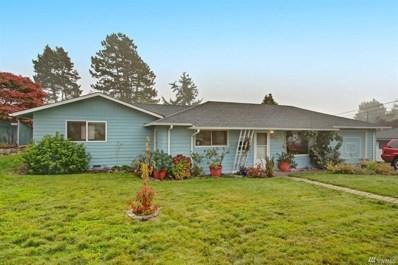 2216 5th St, Everett, WA 98201 - #: 1378921