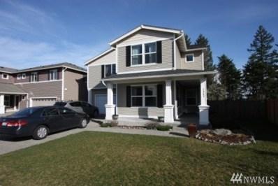 1347 Foreman Rd, Dupont, WA 98327 - #: 1379262