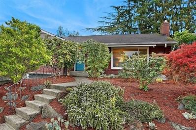 6048 40th Ave NE, Seattle, WA 98115 - #: 1379274