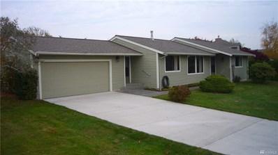 2490 S Bakerview Park Dr, Ferndale, WA 98248 - #: 1379360