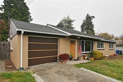 1710 NE 135th St, Seattle, WA 98125 - #: 1379372