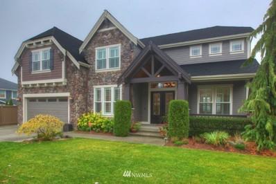 6622 Stuart Ave SE, Auburn, WA 98092 - #: 1379445