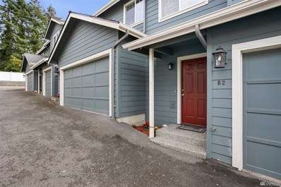 15633 44th Ave W UNIT B2, Lynnwood, WA 98087 - #: 1379446