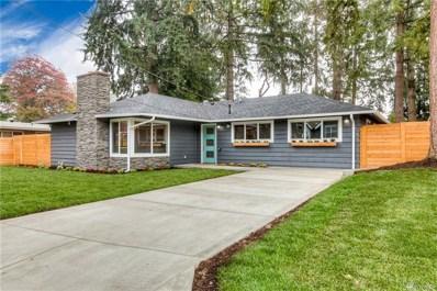 16251 NE 2nd St NE, Bellevue, WA 98008 - #: 1379452