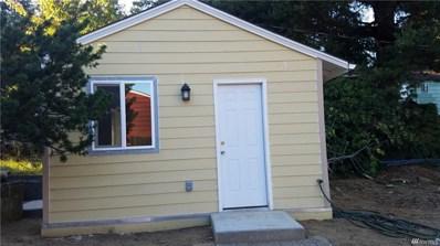 1612 NE 186th St, Shoreline, WA 98155 - #: 1379461