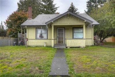 6809 A St, Tacoma, WA 98408 - #: 1379474