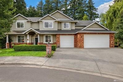 1720 NW 84th Cir, Vancouver, WA 98665 - #: 1379676