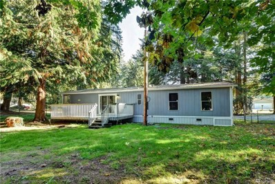 8211 323rd Place NW, Stanwood, WA 98292 - #: 1379835