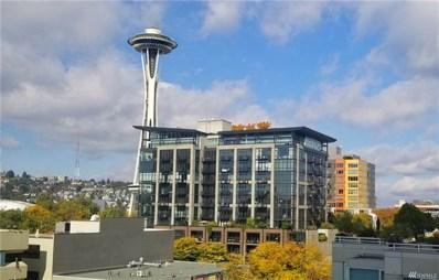 2621 2nd Ave UNIT 803, Seattle, WA 98121 - #: 1379844