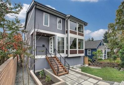 7030 34th Ave NE, Seattle, WA 98115 - #: 1379855
