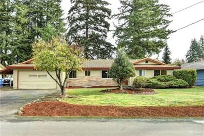 14711 25th Ave E, Tacoma, WA 98445 - #: 1380102