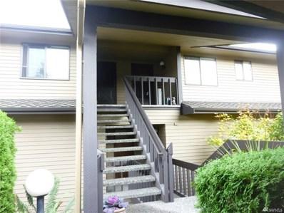 10652 Glen Acres Dr S UNIT 652, Seattle, WA 98168 - #: 1380186