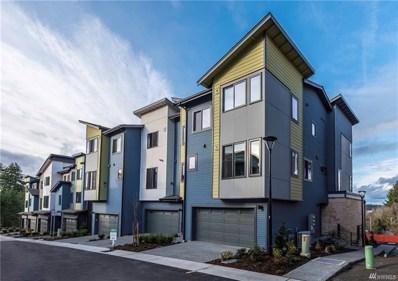 22936 SE 5th Terrace, Sammamish, WA 98074 - #: 1380229