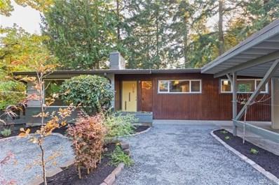 2329 NE 103rd St, Seattle, WA 98125 - #: 1380498