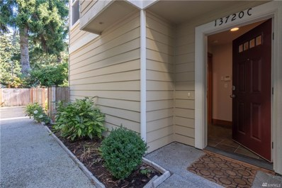 13720 Midvale Ave N UNIT C, Seattle, WA 98133 - #: 1380670