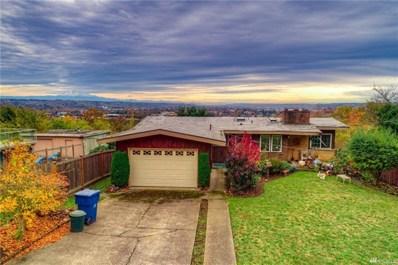 7525 S 135th St, Seattle, WA 98178 - #: 1380695