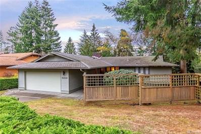 4518 143rd Ave SE, Bellevue, WA 98006 - #: 1380730