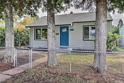 6805 S Huson St, Tacoma, WA 98409 - #: 1380753