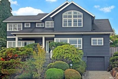 6039 51st Ave NE, Seattle, WA 98115 - #: 1380976