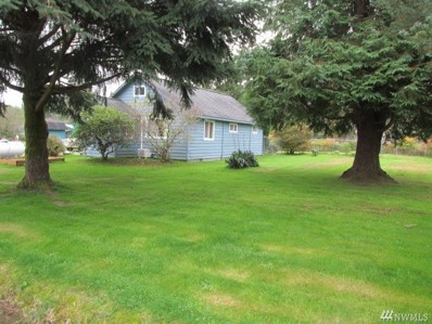 409 W Huntley, Aberdeen, WA 98520 - #: 1381124