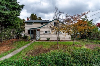 11702 Durland Ave NE, Seattle, WA 98125 - #: 1381287