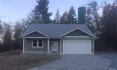 35421 83rd Ave S, Roy, WA 98580 - #: 1381434