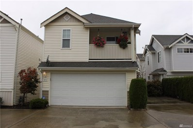 12316 SE 310th Lane UNIT 56, Auburn, WA 98092 - #: 1381582