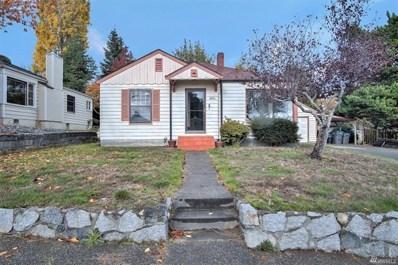 2634 Terrace St, Bremerton, WA 98310 - #: 1381589