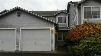 6314 111th St E, Puyallup, WA 98372 - #: 1381809