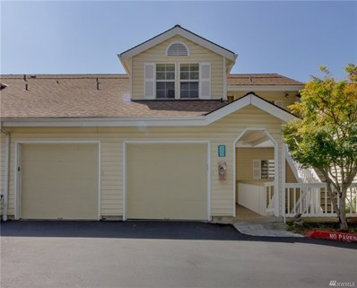 2640 118 Ave SE UNIT 7-302, Bellevue, WA 98005 - #: 1381879