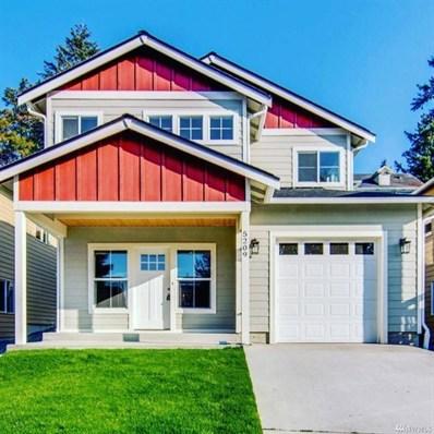 5209 S Trafton St, Tacoma, WA 98409 - #: 1381926