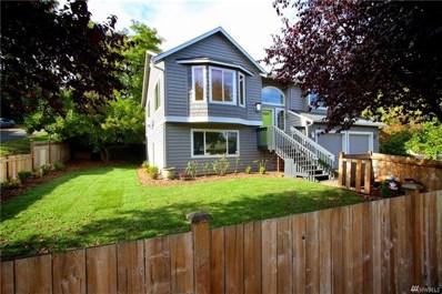 728 SW Austin St, Seattle, WA 98106 - #: 1381933