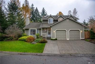 3812 119th Place SE, Everett, WA 98208 - #: 1381985