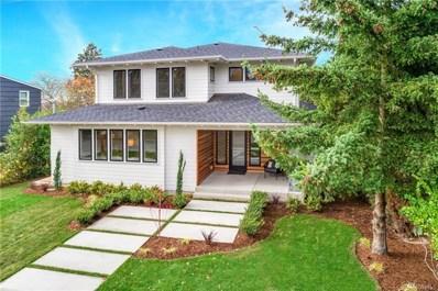 8527 Latona Ave NE, Seattle, WA 98115 - #: 1382052