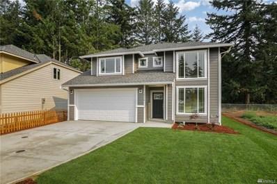 15334 4th Av Ct E, Tacoma, WA 98445 - #: 1382117