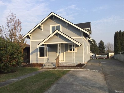 4015 Tacoma Ave S, Tacoma, WA 98418 - #: 1382262