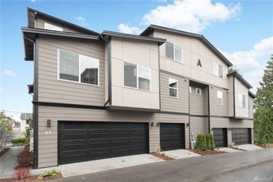 3230 148th St SW UNIT E-5, Lynnwood, WA 98087 - #: 1382275
