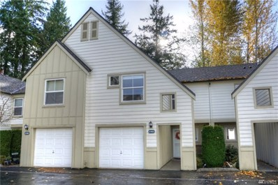 1600 121st St SE UNIT E103, Everett, WA 98208 - #: 1382334