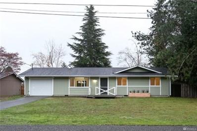 1461 Farm Dr, Ferndale, WA 98248 - #: 1382373