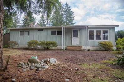 18425 NE 95th St UNIT 88, Redmond, WA 98052 - #: 1382533