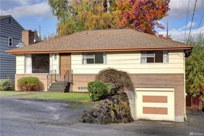 3816 NE 91st St, Seattle, WA 98115 - #: 1382631