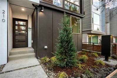 210 20th Ave S, Seattle, WA 98144 - #: 1382744
