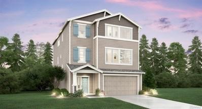 29502 123rd (Lot 10) Place SE, Auburn, WA 98092 - #: 1382925