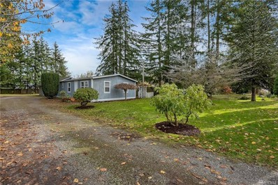 5668 Northwest Dr, Bellingham, WA 98226 - #: 1383273