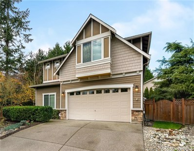 17330 5th Place W, Bothell, WA 98012 - #: 1383294