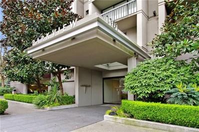 1101 Seneca St UNIT 1402, Seattle, WA 98101 - #: 1383365
