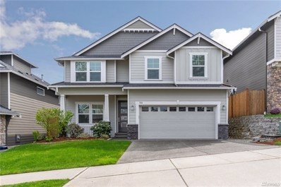 708 200th Place SW, Lynnwood, WA 98036 - #: 1383368
