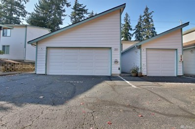 2019 SW 318 Place UNIT 4A, Federal Way, WA 98023 - #: 1383545