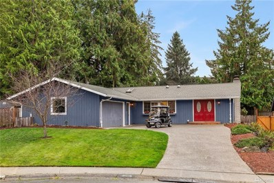18506 NE 20th Place, Redmond, WA 98052 - #: 1383592